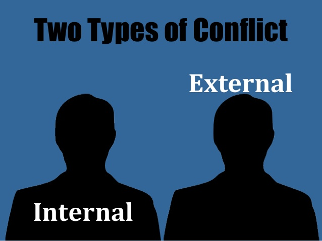 internal-and-external-conflict-2-638